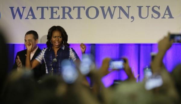 Michelle Obama.JPEG-00c49