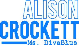 Alison Crockett